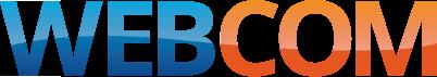 Animated Logo Text