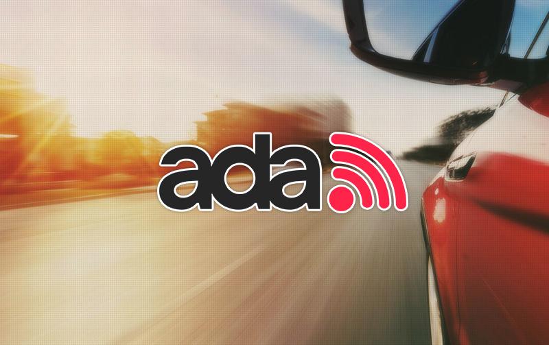 ADA Location de voiture