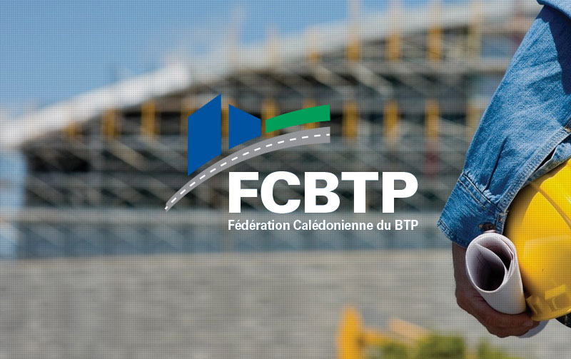 Caledonian Federation of Construction