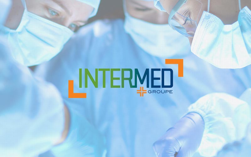 THE INTERMED GROUP