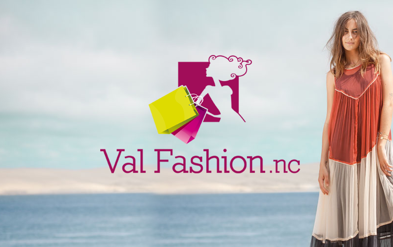 ValFashion