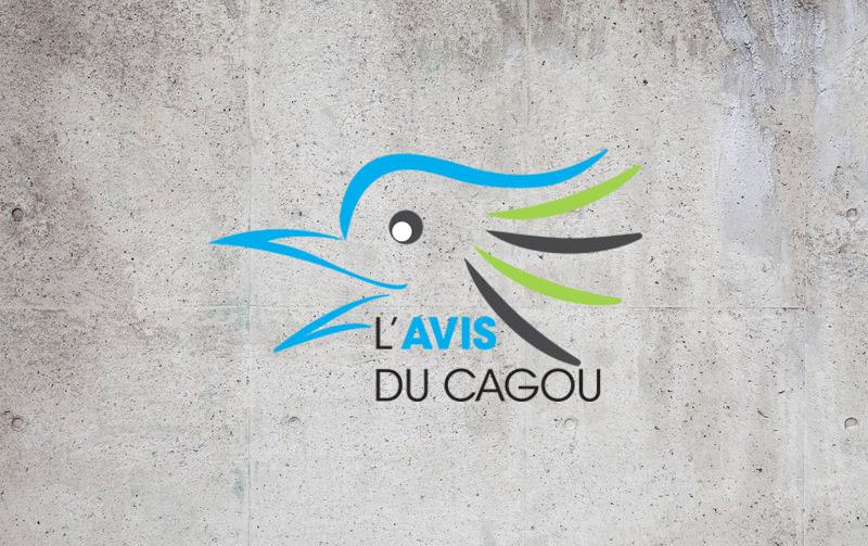 L'Avis Du Cagou
