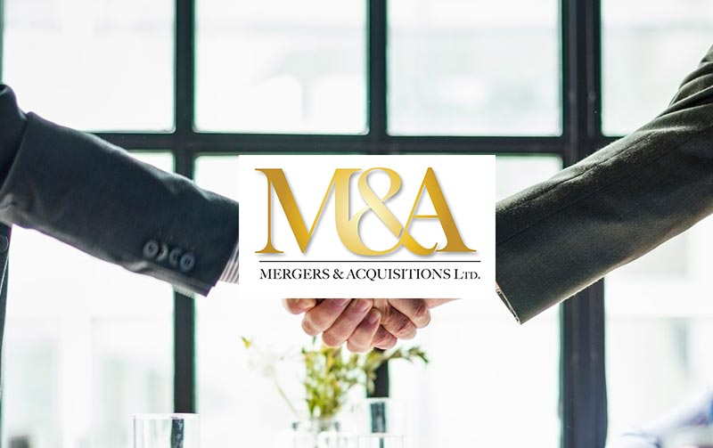 Mergers & Acquisitions LTD