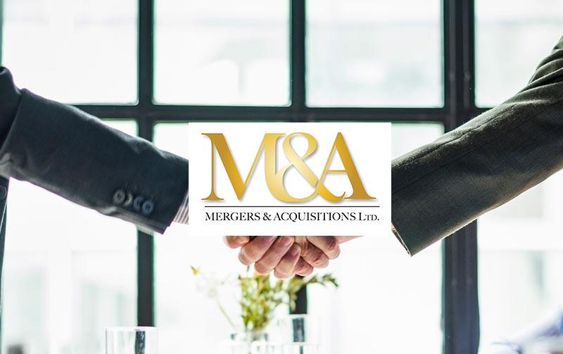 (Français) Mergers & Acquisitions LTD