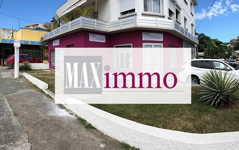(Français) MAXIMMO