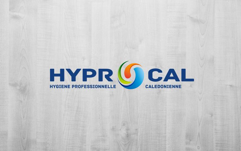 HYPROCAL